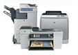 МФУ, принтеры, сканеры, торговое оборудование