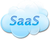 Облачное программное обеспечение (SaaS)