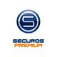 SecurOS® Premium