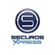SecurOS® Xpress