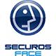 SecurOS® Face