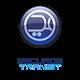 SecurOS® Transit