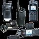 Радиостанции, телефоны, смартфоны