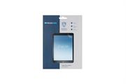 Пленка защитная Accesstyle Защитная пленка AccesStyle для iPad Air, глянцевая