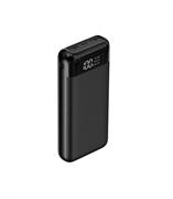 Аккумулятор Accesstyle Внешний аккумулятор Accesstyle Arsenic 20PQD