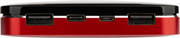Аккумулятор Accesstyle Внешний аккумулятор Carmine 8MP