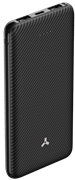 Аккумулятор Accesstyle Внешний аккумулятор Accesstyle Midnight 10P
