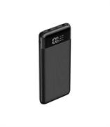 Аккумулятор Accesstyle Внешний аккумулятор Accesstyle Seashell 10PD