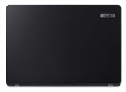 Ноутбук Acer TMP214-52-58KP TravelMate  14.0'' FHD(1920x1080) IPS nonGLARE/Intel Core i5-10210U 1.60GHz Quad/8 GB/1TB/Integrated/WiFi/BT5.0/1 MP/SD,SDXC,SDHC/Fingerprint/3cell/1,63 kg/W10Pro/3Y/BLACK