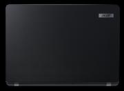 Ноутбук Acer TMP214-52-581J TravelMate  14.0'' FHD(1920x1080) IPS nonGLARE/Intel Core i5-10210U 1.60GHz Quad/8 GB+512GB SSD/Integrated/LTE/WiFi/BT5.0/1 MP/SD,SDXC,SDHC/Fingerprint/3cell/1,63 kg/W10Pro/3Y/BLACK