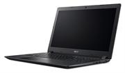 Ноутбук Acer A315-42-R3L9 Aspire  15.6'' HD(1366x768)/AMD Athlon 300U 2.40GHz Dual/4 GB+128GB SSD/R Vega 3/WiFi/BT/0,3 MP/2cell/1,9 kg/noOS/1Y/BLACK