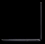 Ноутбук Acer A315-42-R4WX Aspire  15.6'' FHD(1920x1080)/AMD Ryzen 7 3700U 2.3GHz Quad/8 GB+256GB SSD/R Vega/WiFi/BT/0,3 MP/2cell/1,9 kg/noOS/1Y/BLACK