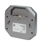 Точка доступа сети wi-fi Alcatel-Lucent Ent Точка доступа сети wi-fi OAW-AP1221-RW OmniAccess Stellar AP1221. Dual radio 2x22 4x44 802.11a/b/g/n/ac MU-MIMO AP, integrated antenna, 1x GbE, 1x USB opt BL E), 1x 48V DC power interface, 1x Console. Unrestrict