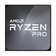 Процессор AMD CPU AMD Ryzen 7 3700 PRO OEM AM4