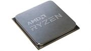Процессор AMD CPU AMD Ryzen 5 3500X OEM AM4, 100-000000158