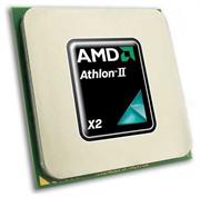Процессор AMD Athlon X2 370 Socket FM2 tray