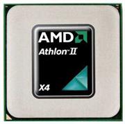 Процессор AMD Athlon II X4 651 3000MHz 4MB Socket FM1 tray