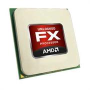 Процессор AMD FX-4350 X4 tray