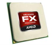 Процессор AMD FX-9370 X8 Tray
