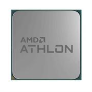 Процессор AMD Процессор AMD Athlon 240GE AM4 OEM
