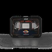Процессор AMD Процессор AMD Ryzen Threadripper 2920X TR4 BOX W/O COOLER YD292XA8AFWOF