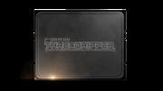 Процессор AMD Процессор AMD Ryzen Threadripper 2970WX TR4 BOX W/O COOLER YD297XAZAFWOF