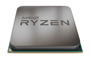 Процессор AMD Процессор AMD Ryzen 3 3200G AM4 OEM