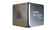 Процессор AMD Процессор AMD Ryzen 5 3350G AM4 OEM