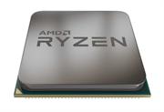 Процессор AMD Процессор AMD Ryzen 5 3400G AM4 OEM