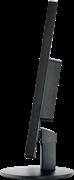 Монитор жидкокристаллический AOC Монитор LCD 19,5'' (16:9) 1600х900 TN, nonGLARE, 200cd/m2, H90°/V65°, 20М:1, 5ms, VGA, Tilt, 3Y, Black