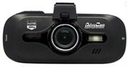 Видеокамера ADVOCAM Профессиональный автомобильный видеорегистратор FD8 BLACK с GPS