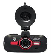 Видеокамера ADVOCAM Автомобильный видеорегистратор FD8-RED II
