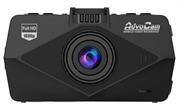 Видеокамера ADVOCAM Профессиональный автомобильный видеорегистратор FD-BLACK