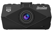 Видеокамера ADVOCAM Профессиональный автомобильный видеорегистратор FD-BLACK с GPS