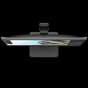 Монитор жидкокристаллический AOC Монитор LCD 23.8'' [16:9] 1920х1080(FHD) IPS, nonGLARE, 250cd/m2, H178°/V178°, 1000:1, 50M:1, 16.7M, 4ms, HDMI, DP, USB-C, USB-Hub, Height adj, Pivot, Tilt, Swivel, Speakers, Audio out, 3Y, Black