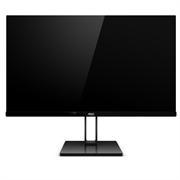 Монитор жидкокристаллический AOC Монитор LCD 23.8'' [16:9] 1920х1080(FHD) IPS, nonGLARE, 250cd/m2, H178°/V178°, 1000:1, 20М:1, 16.7M, 5ms, HDMI, DP, Tilt, 3Y, Black