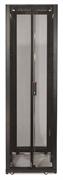 Шкаф электрический APC NetShelter SX 42U 600mm Wide x 1070mm Deep Enclosu
