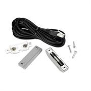 Датчик APC NetBotz Door Switch Sensors (2) for an APC Rack - 12 ft.