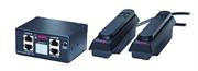 Блок мониторинга APC NetBotz Rack Access Pod 170 (for APC SX rack)