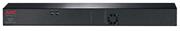 Блок коммуникационный APC NetBotz Rack Monitor 570