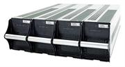 Батарея APC Battery Module for Symmetra PX or Smart-UPS VT