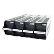 Батарея APC APC High Performance Battery Module for the Symmetra PX 160kW