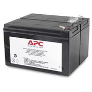 Батарея APC Replacement Battery Cartridge #113