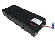 Батарея APC Replacement Battery Cartridge #115