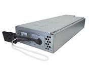 Батарея APC Replacement Battery Cartridge #117