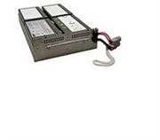 Батарея APC Replacement Battery Cartridge #132