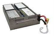 Батарея APC Replacement Battery Cartridge #133
