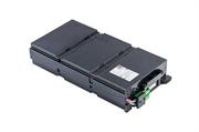 Батарея APC Replacement battery cartridge #141