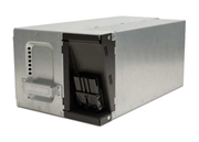 Батарея APC Replacement Battery Cartridge #143