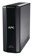 Батарея APC Back-UPS RS Battery Pack 24V